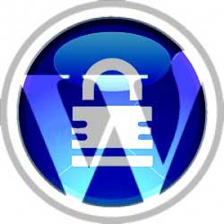 wp-lock.jpg