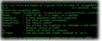 crypting.jpg