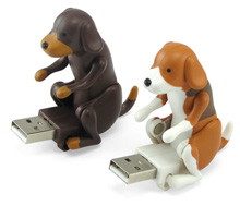 usb_humpingdogs.jpg