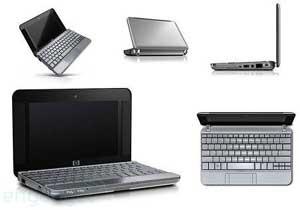 hp-compaq-2133-portatile.jpg