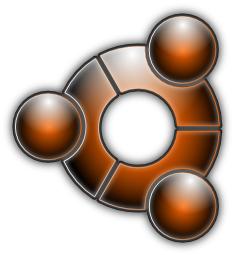 ubuntu logo.jpg