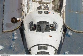 tn-space-shuttle.jpg