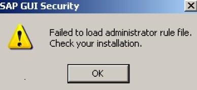 SAP-gui-security